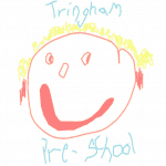 All the teachers – Tringham Preschool – Woking, Surrey